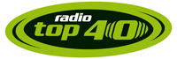 radio TOP 40 - MAXIMUM MUSIK!